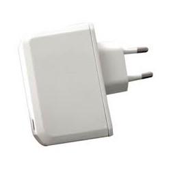 LOGON 2x 5V USB 220v Charger - 1A