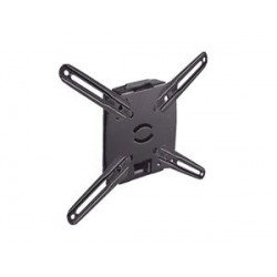 BARKAN 3 Movement LCD Wall Mount 32""