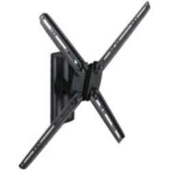BARKAN 2 Movement LCD Wall Mount 56""