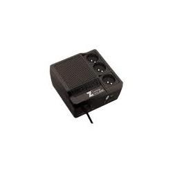 INFOSEC Zenergy Cube 600VA UPS Online