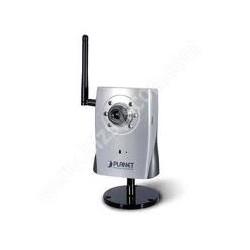 PLANET H.264 Indoor IP Camera