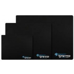 ROCCAT TAITO 5MM - Gaming Mousepad