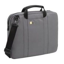 "CASE LOGIC 17"" Laptop Bag"