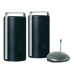 MARMITEK Speaker Anywhere 200 Wireless