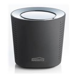 MARMITEK Bluetooth Portable Speaker