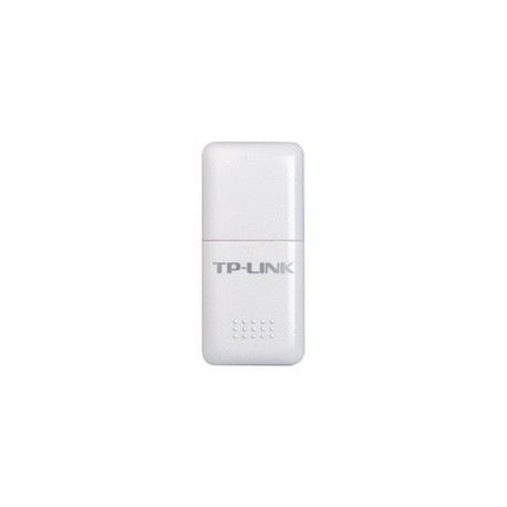 TP LINK USB Wireless Adapter 150Mbps