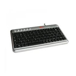 LOGON Mini Keyboard