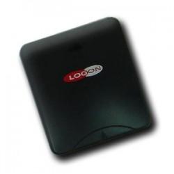 LOGON Euro-ID/ATM Card Reader