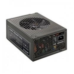BE QUIET Power Supply 1000W