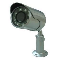 HIGH-LIGHT IR Camera 380TV Lines