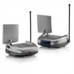 MARMITEK Wireless Audio/Video Transmitter