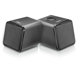 Speaker Divoom IRIS-02