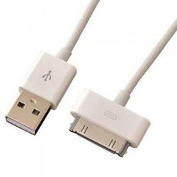 iPod-iPhone-iPad USB 2.0 Cable