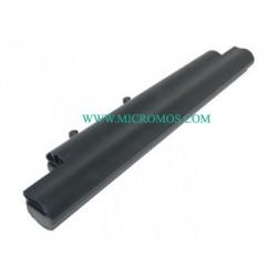 ACER Aspire 3810T-351G25 Battery