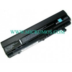 ACER TRAVELMATE 3000 BATTERY