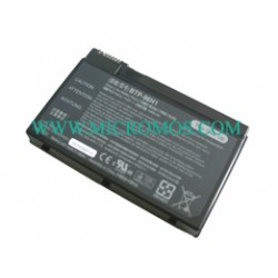 ACER ASPIRE 1350 SERIES BATTERY