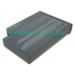 ACER ASPIRE 1310 SERIES BATTERY