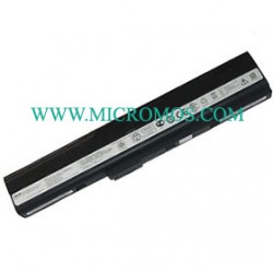 ASUS A32-K52 Battery