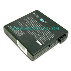 ASUS A4000 SERIES BATTERY