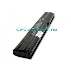ASUS A3000 SERIES BATTERY