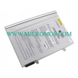 CLEVO 4200 SERIES BATTERY