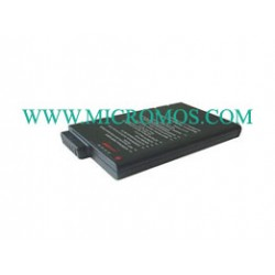 CLEVO 6200 SERIES BATTERY