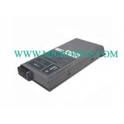 CLEVO 2820 SERIES BATTERY