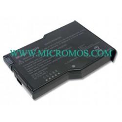 COMPAQ ARMADA V300 E500 BATTERY