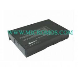 COMPAQ ARMADA 7800 SERIES BATTERY