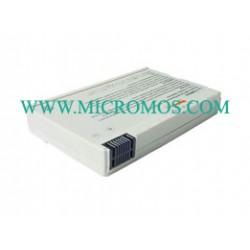 COMPAQ ARMADA 7300 SERIES BATTERY
