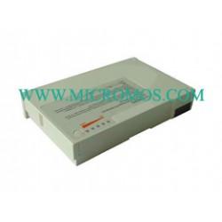 COMPAQ ARMADA 7700 SERIES BATTERY