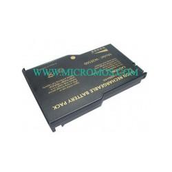 COMPAQ E500/PP2061E/PP2060 Series