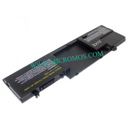DELL D420 SERIES BATTERY