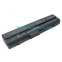 DELL 630M SERIES BATTERY