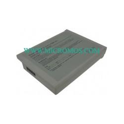 DELL Inspiron 1100, 5100 Dell Latitude 100L Battery
