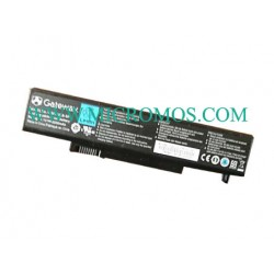 SQU-715,SQU-719,SQU-721,W35052LB Replacement Battery for Gateway M1400 M1600 M6800 T1600 T6800 series