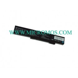 Battery for Gateway 8000 8510GZ 8515GZ series