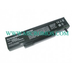 GATEWAY W350 SERIES Battery