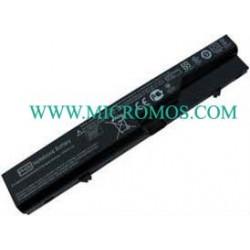 HP COMPAQ 4320/4321/4520 Battery
