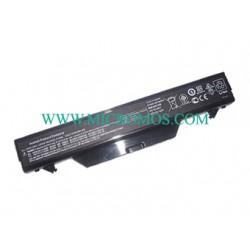 HP COMPAQ 4710s/4510s/4510 Battery