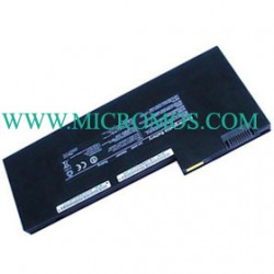 ASUS C41-UX50 SERIES BATTERY
