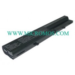 HP Compaq 6520S Battery