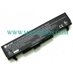 HP B2000 SERIES BATTERY