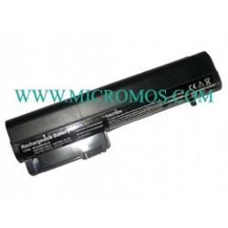HP B1900 SERIES BATTERY