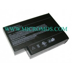 HP Business OmniBook and Pavilion series, ZE,XE,XT, NX9000