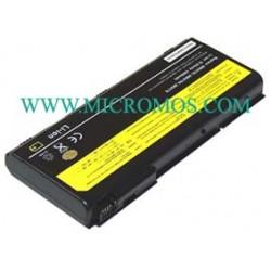 IBM G40 Battery