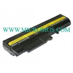 IBM T40 battery
