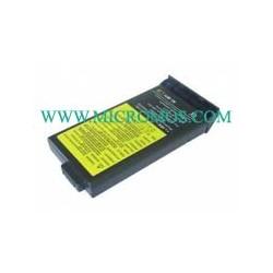 IBM i1400 Battery