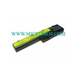 IBM A20 A21 A22 Battery