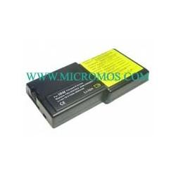IBM R30 R31 Battery